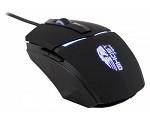 Игровая мышь Oklick 795G