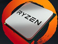 Новые процессоры AMD Ryzen 7