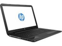 Четырёхъядерный ноутбук от HP за 19900 рублей