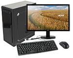 Компьютер для интернета